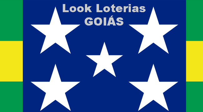 look-loterias-goias