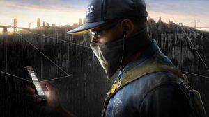 Epic Games Store oferece Watch Dogs 2 e Stick It To The Man! gratuitamente